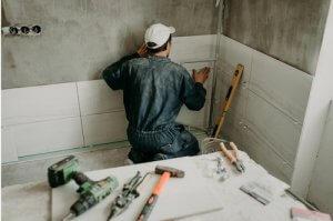 שיפוץ חדר אמבטיה מידע נוסף